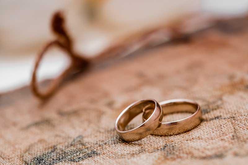 Abogados Separaciones Divorcios Toledo